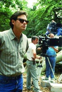 Kevin Reynolds. Director of Risen 2016