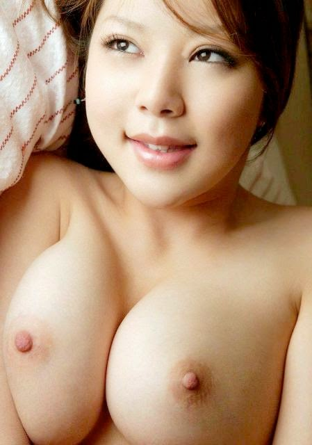 Sexy asian girls with big tits porn all