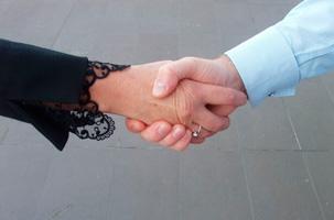 Divorcio de mutuo acuerdo en Barcelona