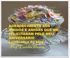 Frases De Agradecimento A Deus Pelo Meu Aniversario