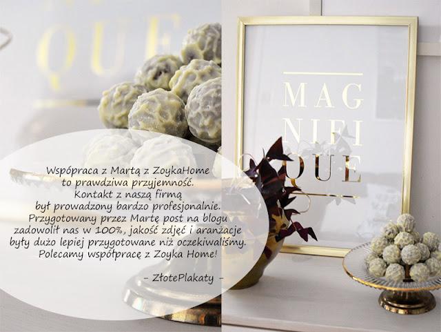 http://zloteplakaty.pl/