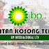 Jawatan Kosong di BP International Ltd - 14 Julai 2019