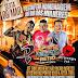 CD AO VIVO PRINCIPE NEGRO RETRÔ - BOTEQUIM 08-03-19 DJ EDILSON