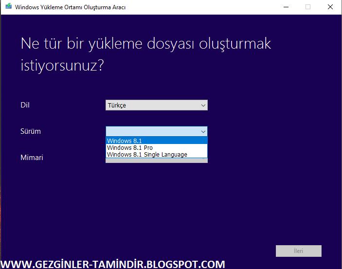 daemon tools download gezginler
