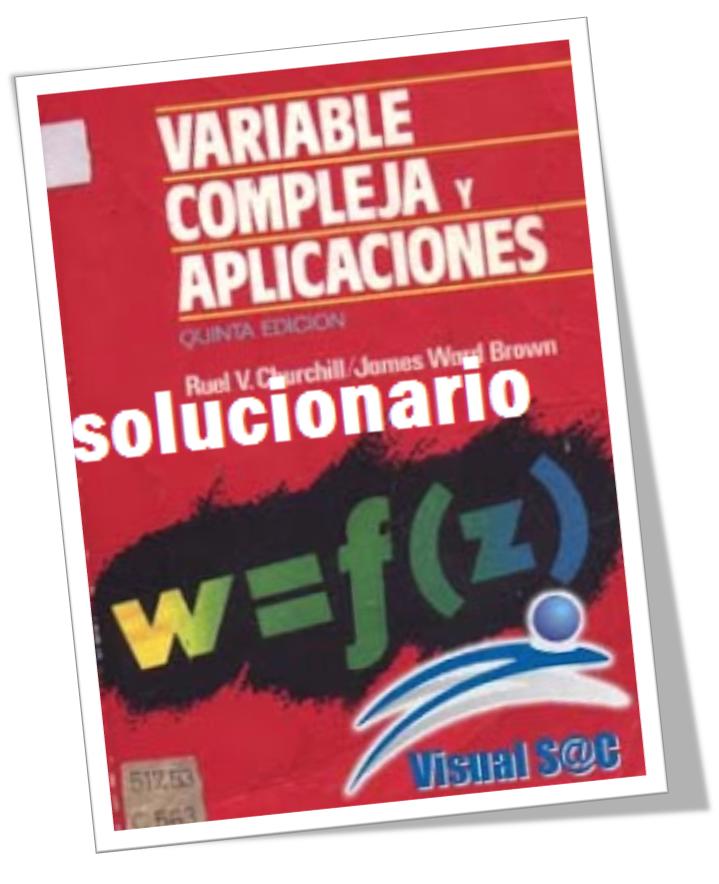 Wisin Y Yandel El Regreso De Los Vaqueros Descargar