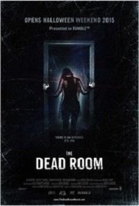 Watch The Dead Room Online Free in HD