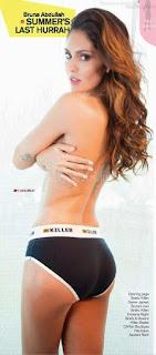 Bruna Abdullah Bikini (7) ~ Celebs.in Exclusive.jpg