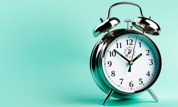 6 Cara Menghabiskan Waktu Luang Ala Bloger