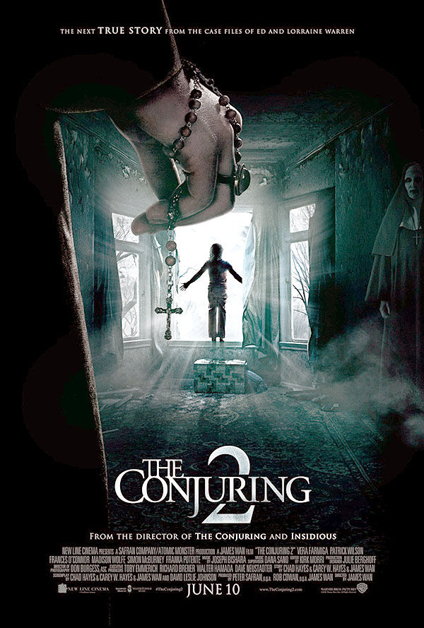 conjuring 2 full movie with english subtitles download