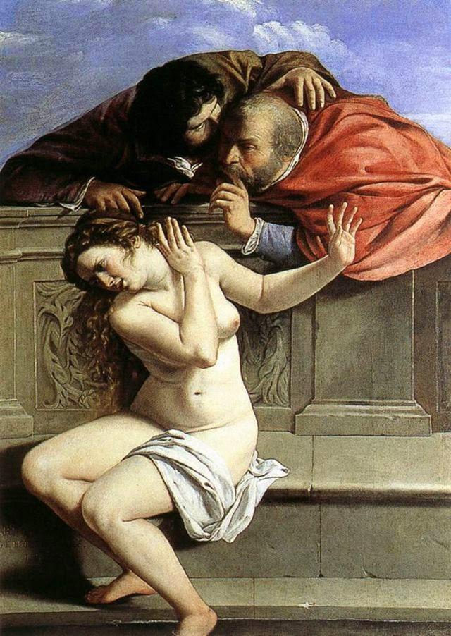 Drifter erotic the stoires charlie