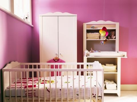call me mum please ikea hensvik cot. Black Bedroom Furniture Sets. Home Design Ideas