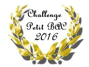http://ennalit.canalblog.com/archives/2016/01/01/33098969.html