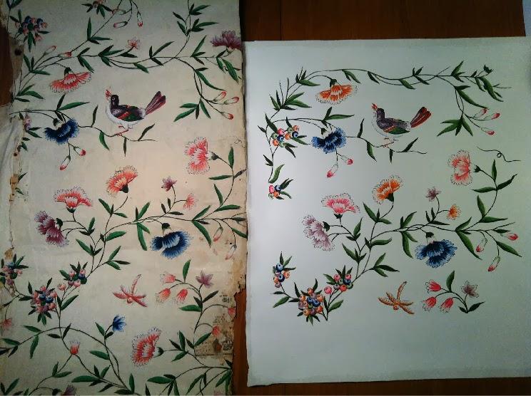 Zilmers luxury wallpapers and designs: 2013