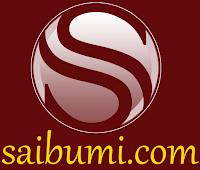 Lowongan Kerja Lampung Terbaru Mei 2016 di Portal Berita Saibumi