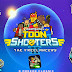 Toon Shooters 2: Freelancers - Quer Game Retro de Naves Multiplayer Mobile? Download Aqui