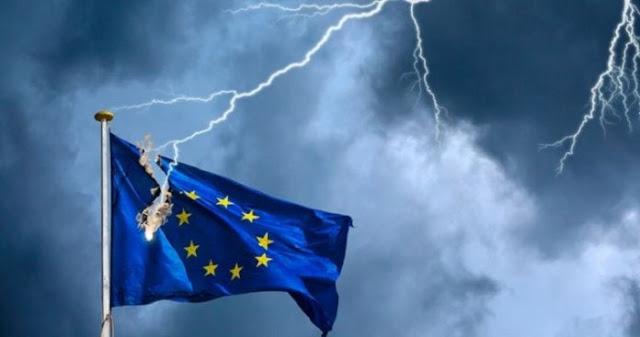 Ιταλία, η βαθιά η πληγή της ΕΕ