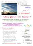 tract 2012 verso