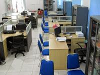 furniture semarang - meja sekat kantor 06