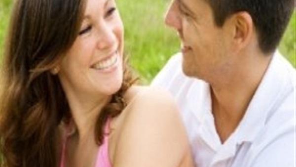 c1ae1a11e الإختلافات بين الزوج والزوجة أثناء الجماع! | مجلة آنستي