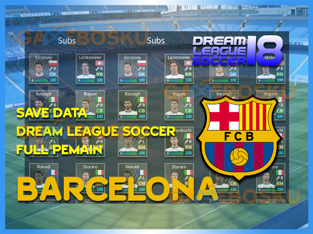 Download-Save-Data-Dream-League-Soccer-Pemain-Barcelona