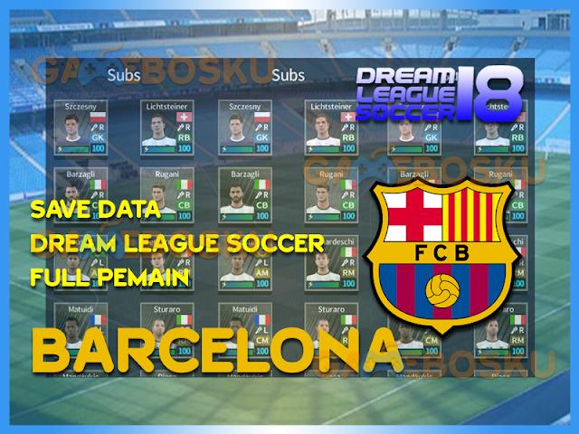 Download-Save-Data-Dream-League-Soccer-Pemain-Barcelona
