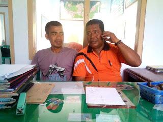 Tragedi Memilukan, di Jatiwangi 29 Rumah Hanyut