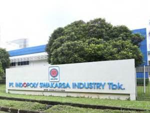 Lowongan Kerja PT. Indopoly Swakarsa Industry Tbk  Agustus 2016