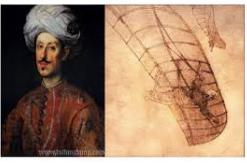9 Penemuan Pusaka Muslim yang Terlupakan 1000 Tahun yang Silam.