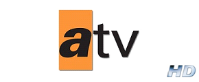 مشاهدة قناة Atv Canlı izle مباشر بدون تقطيع بث مباشر علي النت