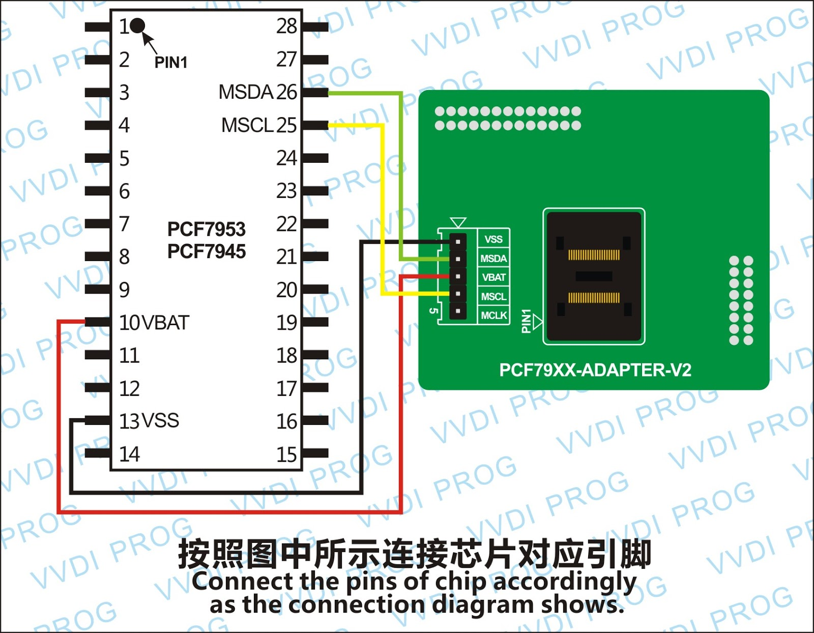 Obd port moreover lexus es obd connector location on car diagnostic - Obd Port Moreover Lexus Es Obd Connector Location On Car Diagnostic 24