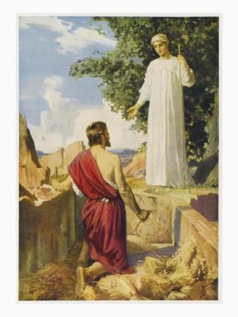 Allacin's Illustrated Summaries of Christian Classics ...