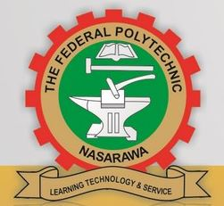 Federal Poly Nasarawa ND Admission List 2018/2019 [1st & 2nd Batch]