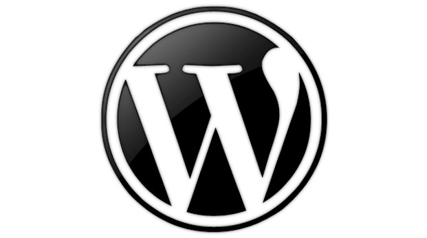 how to get head in wordpress