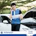 ประกันรถยนต์ : การเคลมสด เคลมแห้ง และ เคลมประกันภัยรถยนต์ ผ่านโทรศัพท์ คืออะไร