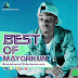 2324Xclusive Update: Download Best Of Mayorkun @IamMayorKun Mp3
