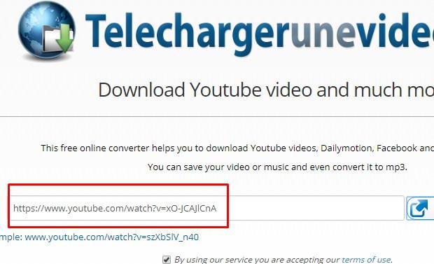 Telechargerunevideo Untuk  Download Video Youtube 2019