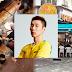 """""""Datuk Lee Chong Wei Letak Jawatan Sebelum 'Kejadian' Itu Lagi"""" - Pihak Pengurusan Raj's Banana Leaf"""