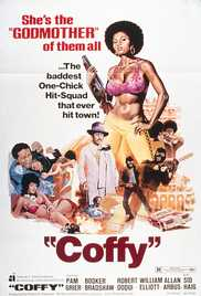 Coffy 1973 Watch Online