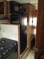Used Rvs For Trade 1974 Winnebago Indian Motorhome For Sale By Owner