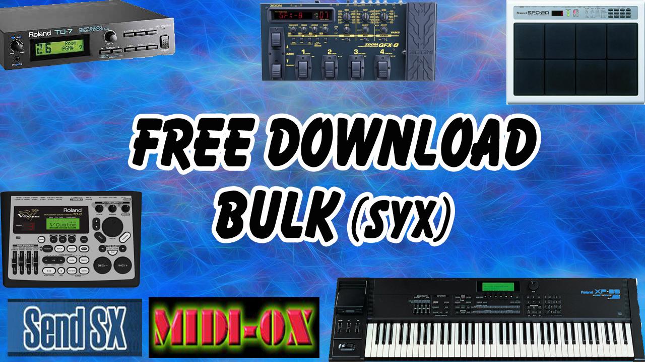 roland vst plugins free download