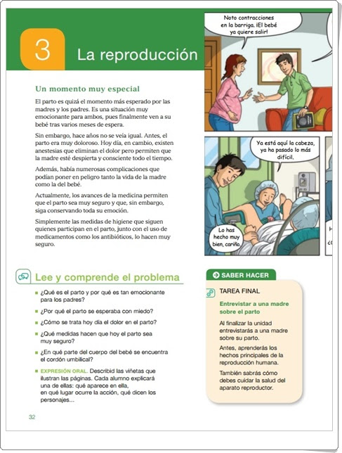 http://www.santillana.es/file/packs/831246_1a_unidad.pdf