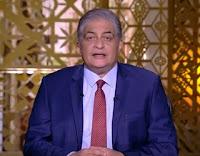 برنامج مساء dmc حلقة الخميس 20-7-2017 مع أسامة كمال و أسعار العقارات في مصر .. إلى أين