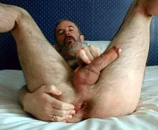 porno gay maduros gorditos