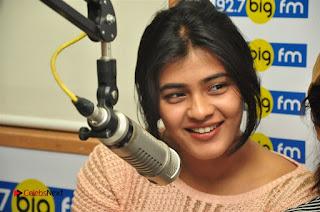 Hebah Patel Tejaswi Madivada Nanna Nenu Naa Boyfriends Movie Song Launch at BIG FM  0026.jpg