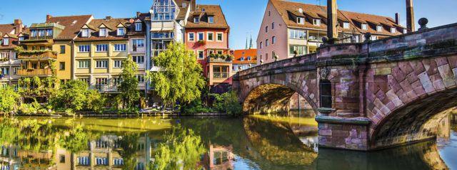 norimberga-ponte-poracci-in-viaggio-pacchetto-volo-hotel
