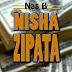 Download Mp3 | Nas B - Nishazipata