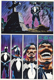 Marvel Héroes. El Asombroso Spiderman: La leyenda empieza de nuevo