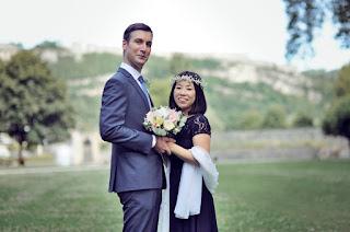 mariage mixte besancon