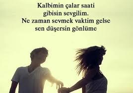 http://guzelsozlerfull.blogspot.com/2016/05/yeni-ask-sozleri-manali-sozler.html