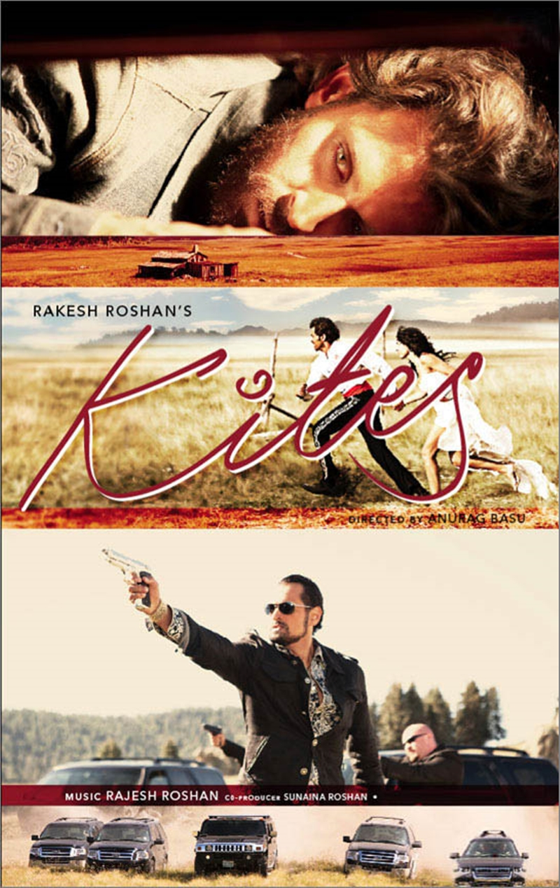 Kites 2010 Complete BluRay AVC DTS-HDMA 5.1-DTOne | 36 GB | zip |